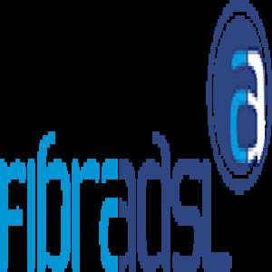 fibradsl logo